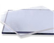 Clear PC Solid Sheet