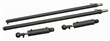 Forklift Truck Hydraulic Cylinders