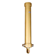 Action Telescopic Hydraulic Cylinder