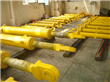 New Industrial Hydraulic Cylinders