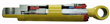Long Stroke Hydraulic Cylinders