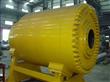 Heavy Duty Stroke Hydraulic Cylinders