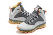 Nike Air Max Darwin 360 Men 03
