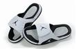 Jordan 12 Slippers 03