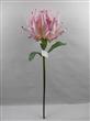 artificial single flower