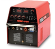 AC Square-wave TIG Welder