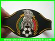 Balance Silicone Sports Bracelets