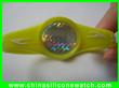 Power Enegy Balance Silicone Bracelet