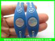 Energy Sport Wristband