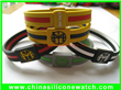 ION-ME Silicone Bracelet