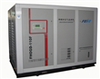 Air Cooling Air Compressor