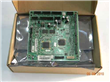 RM1-3423-000 DC CONTROLLER PCB ASSY