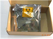 RM1-4366-000 DC Controller Assembly