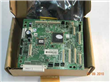 RM1-2580-000 DC board dc controller