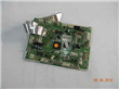 RG5-7605-000 DC controller