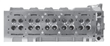 MERCEDES-BENZ OM612 CYLINDER HEAD