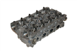 BUICK 1.6L CYLINDER HEAD