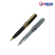 Business Gift Pen USB Flash Memory