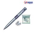 Traditional Pen Shape USB Stick
