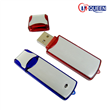 Engraving Logo Aluminum USB Memory