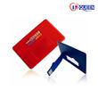 Credit Card USB Flash Memory