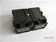 RM1-1970-000 Laser Scanner Assembly