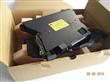 RM1-2555-000 Laser Scanner