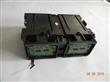 RM1-3492-000 Laser Scanner Assembly