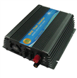 500w Grid Tie Solar Inverter