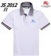 Air Burberry A Short T Shirts new 44