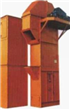 High Efficiency Gravel Bucket Elevator