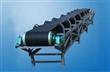 Professional Belt Conveyor