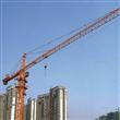 Good Reputation Tower Crane
