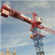 TOP Tower Crane