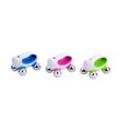 Mini Light Massager