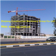 Great Quality Tower Crane