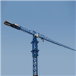 Suitable Tower Crane