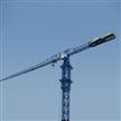 Universal Tower Crane