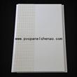 PVC Ceiling 20cm