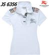 Burberry W A T Shirt 47