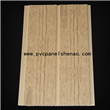 PVC Building Materials