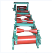 Brick Belt Conveyor