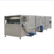 High Qulity Cooling Machine