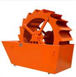 Artificial Sand Washer