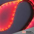 SMD3528 Casing LED Strip