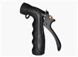 """5 1/2"""" Industrial Water Nozzle - W-5015"""
