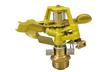 "3/4"" Zinc Pulsating Sprinkler SW-P0136"