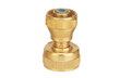 Adjustable Power Sweeper Nozzle BW-N109