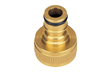 Brass Nozzle BW-C308