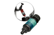 """1""""-3/4"""" Water Fillter with Adaptor WF-2260"""